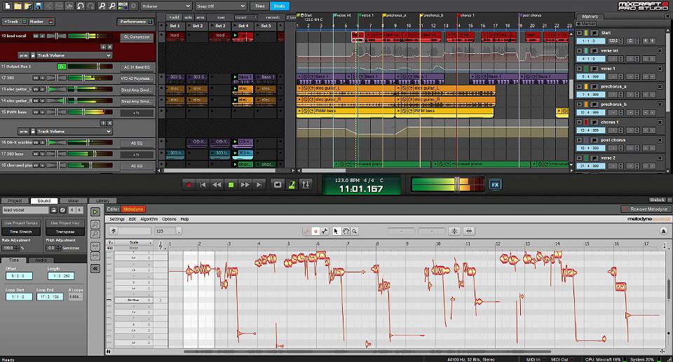 mixcraft-8-pro-studio